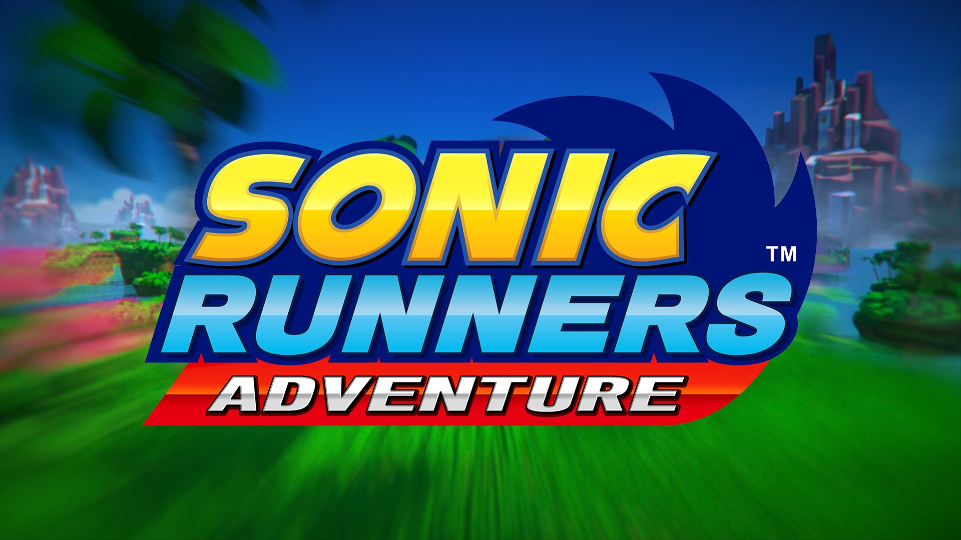 Sonic Runners Adventure is coming soon to iOS and Google Play!  Sign-up for more info at: https://t.co/BgeNa14Eib https://t.co/HhQf1PD2Ow
