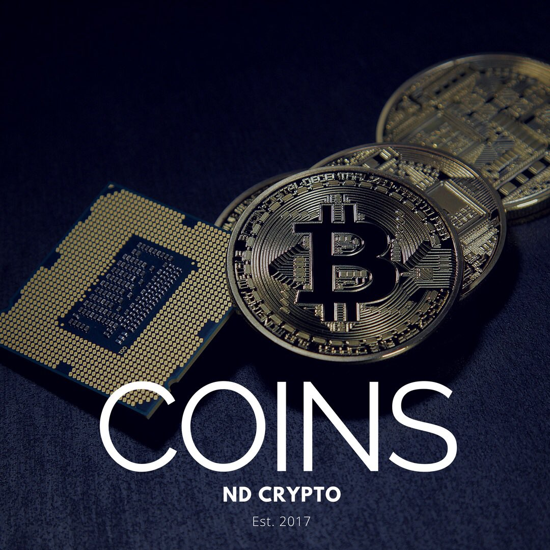 Crypto.  #cryptocurrency #bitcoin #ethereum #crypto #ndcrypto #blockchain #blockchainconference #blockchainsochi #blockchainsummit #blockchainrevolution #blockchaindomains #blockchainnews <br>http://pic.twitter.com/wNjwV4SVyq