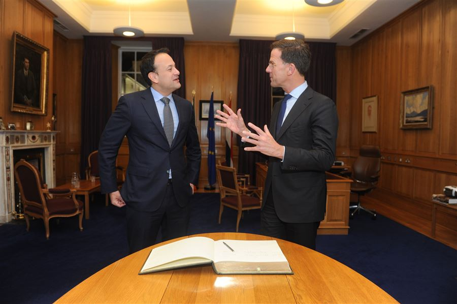 Thank you very much @campaignforleo for...