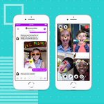 Other platforms have rolled out kids apps and have since shut them down. Apps for children under 13 - good idea or bad...thoughts?! https://t.co/kwG5XiBfau