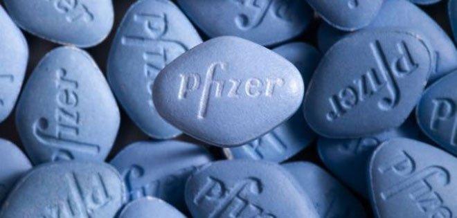 viagra buy no prescription