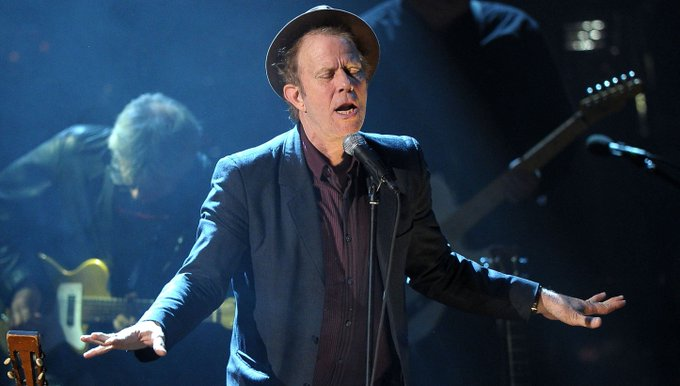 Happy birthday Tom Waits! Check out our 1975 interview with the singer
