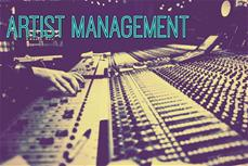 Professional music management team is looking to add new or established artists to its roster https://t.co/SLxS1TnDUi https://t.co/aRybQ37KVI