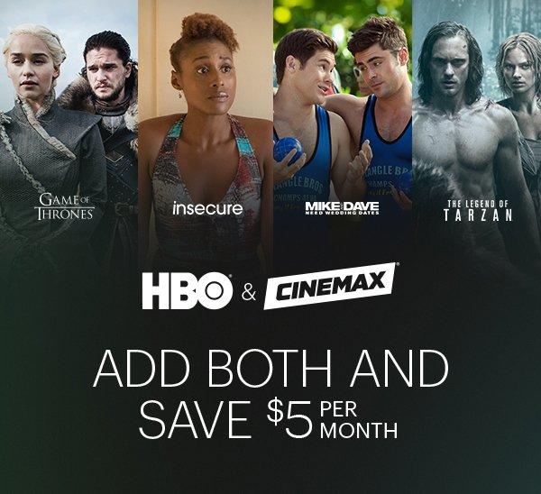 Hulu Support on Twitter: