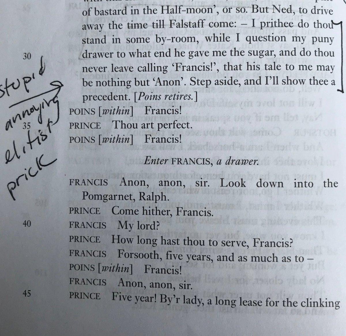 book resolving