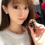 林紗久羅のツイッター