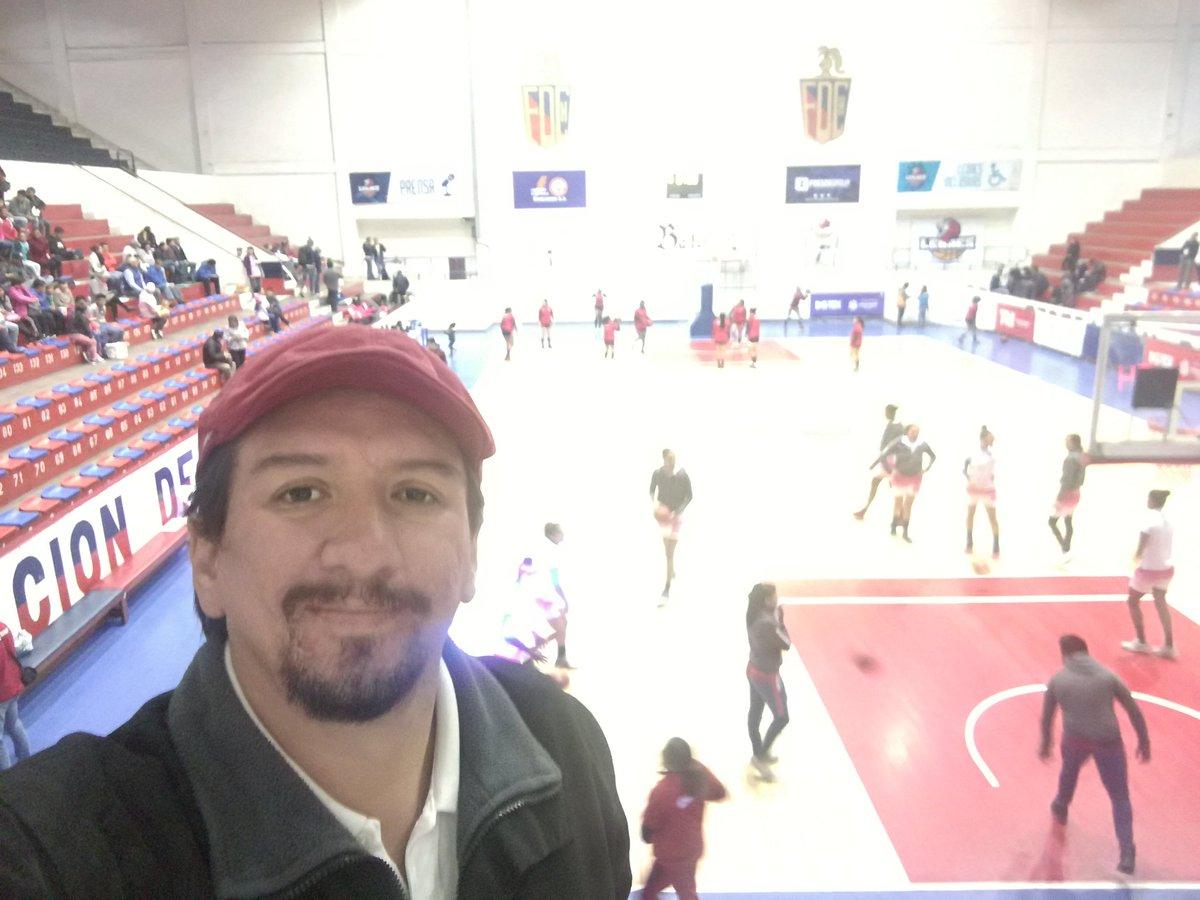 Mauricio Larrea
