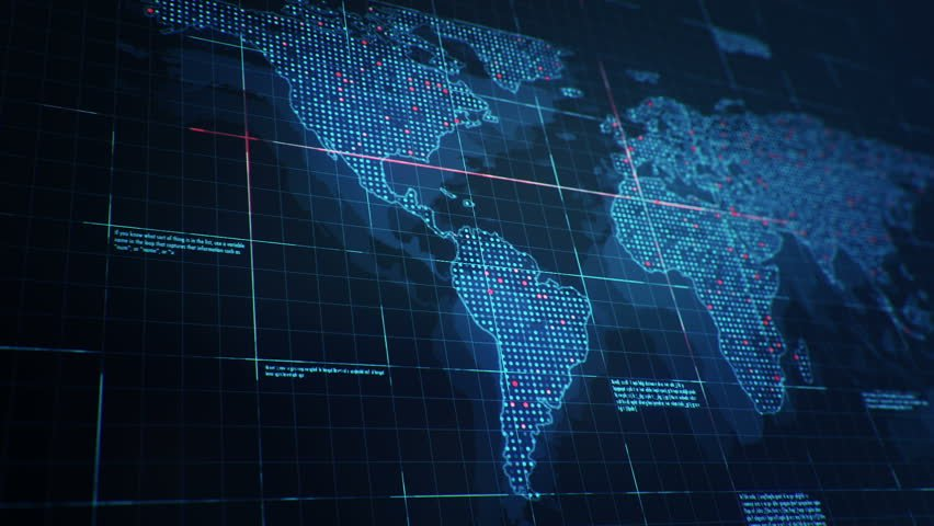 [Updated] Three hackers plead guilty to creating and using Mirai IoT Botnet that paralyzed the Internet in 2016:  > 21-year-old Paras Jha (a.k.a Anna Senpai) > 20-year-old Josiah White (a.k.a Lightspeed) > 21-year-old Norman Dalton (a.k.a Drake)  https://t.co/l9x2ZNdgWc