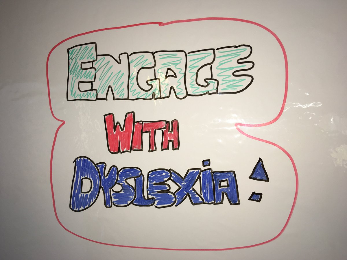 Debunking The Myths About Dyslexia