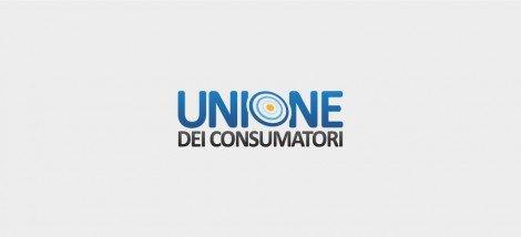 Apre a Bagheria lo sportello dell'Unione dei Consumatori - https://t.co/I7kYwpNEJL #blogsicilianotizie
