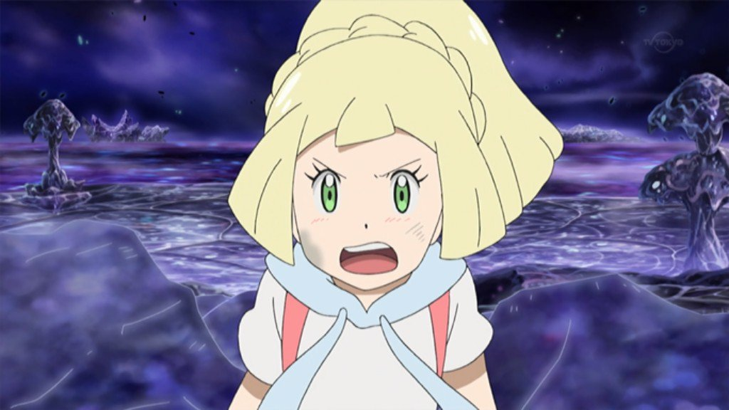 可愛い・・・ #anipoke https://t.co/lk35ukEk4y