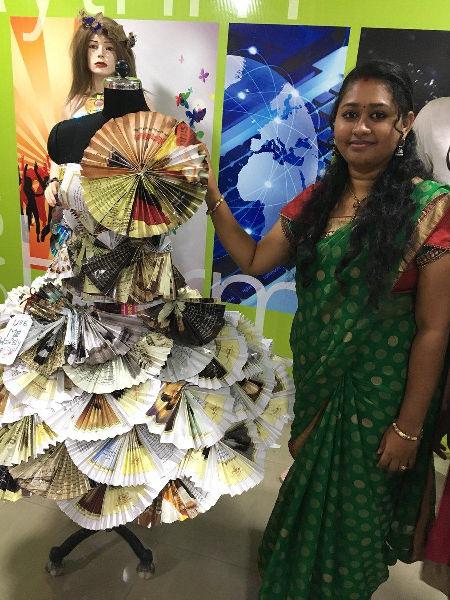 Dreamzone Anna Nagar Dz Annanagar Twitter