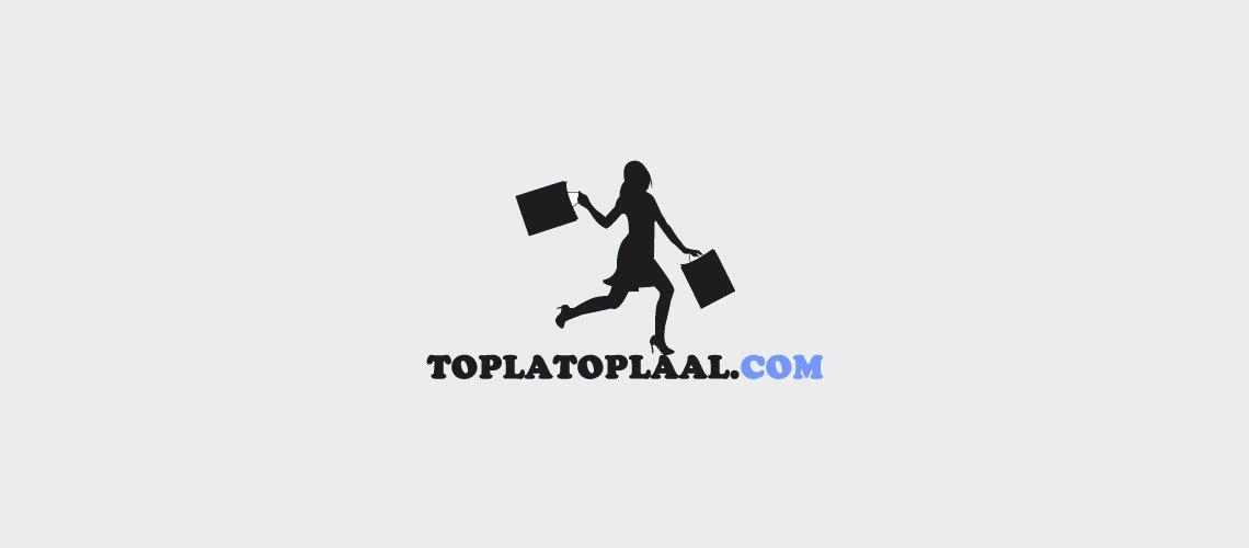 toplatoplaal.com