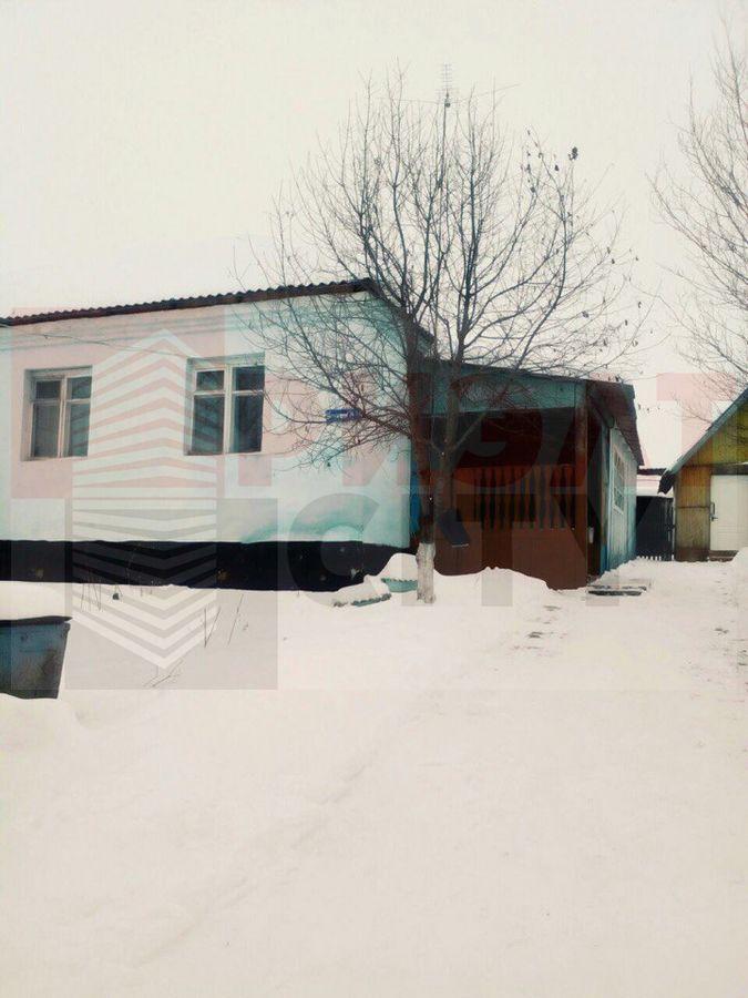 Дом в собственности земля аренде как продать госпошлина