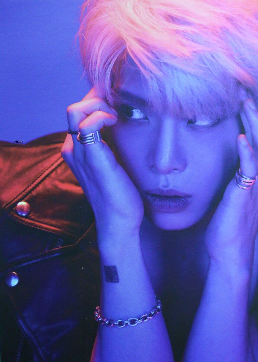 """Résultat de recherche d'images pour """"jonghyun"""""""