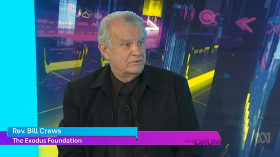 '40% of the #homeless people we see are women, & most of them are women escaping . It#domesticviolence's becoming a huge problem in our society'  @RevBillCrews#TheDrum
