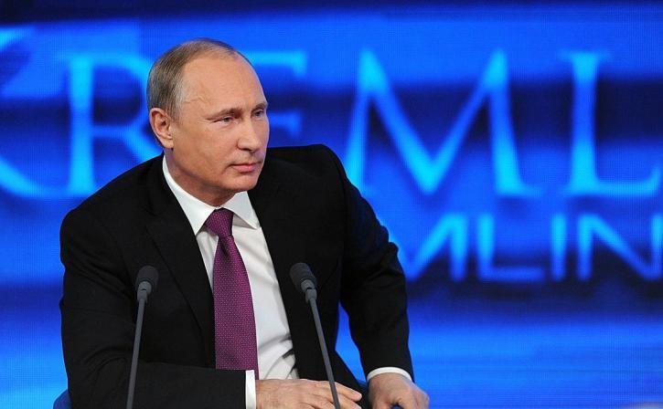 Слушать владимира ждамирова 2017