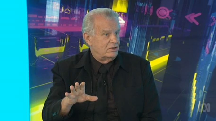 """'When there is #domesticviolence, there is always booze involved. The other is gambling. They are two things that government could tackle right away"""" @RevBillCrews #homelessness #TheDrum"""