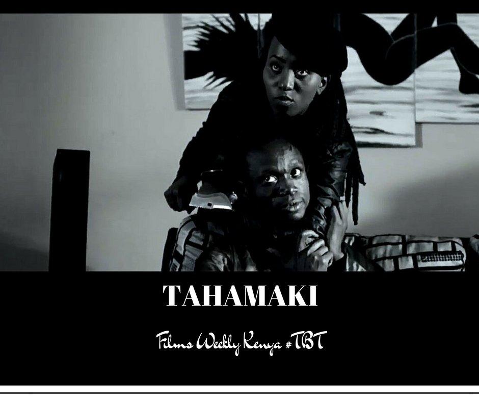 Image result for tahamaki kbc