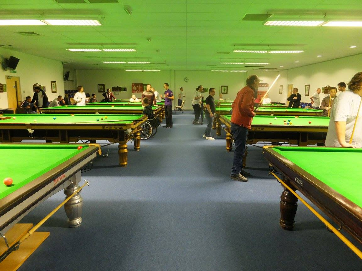 test Twitter Media - Already clubs across five counties have signed up to our new club affiliation scheme - who's next?!!  The first step to boosting grassroots snooker... https://t.co/zUwpcrgSMz #The147Club https://t.co/INCJik3511