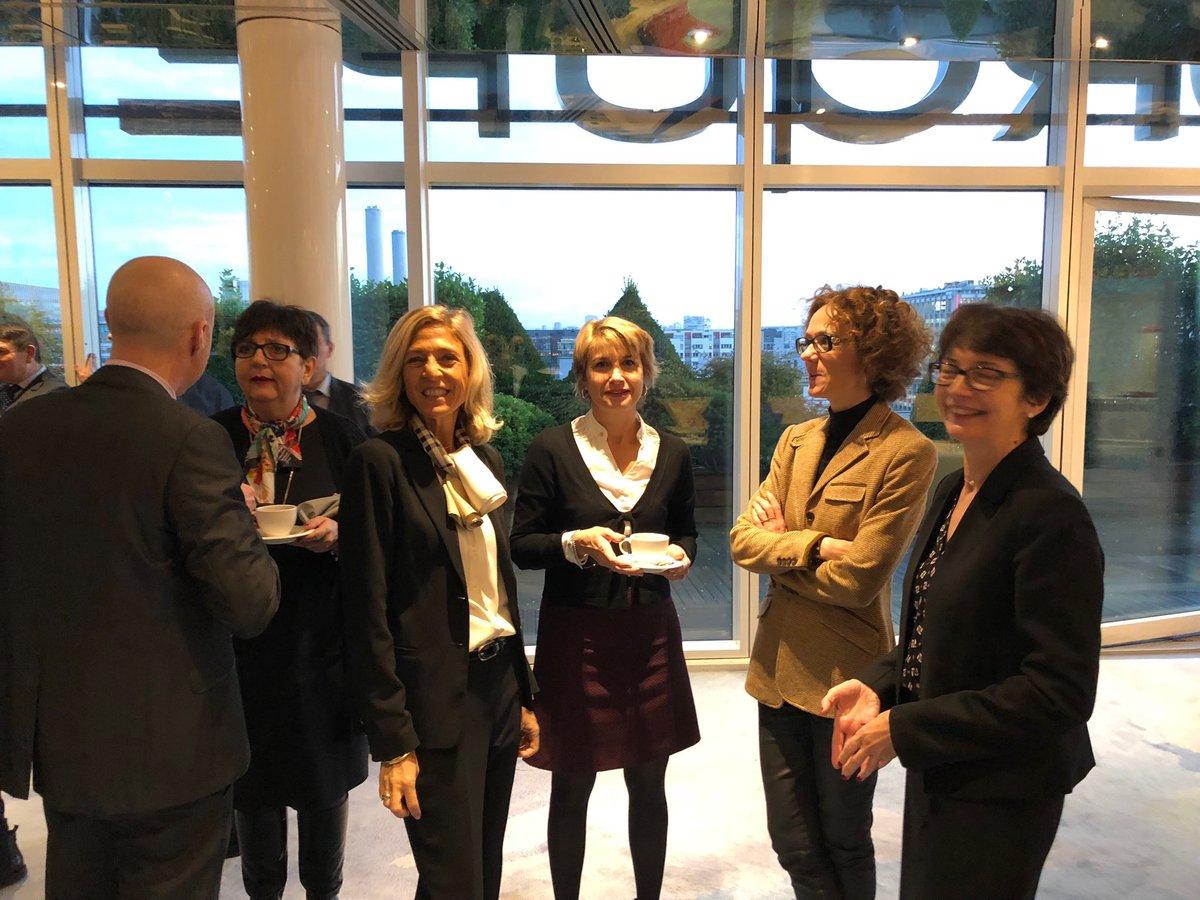 RT @TAillaud: Codir digital et stratégique celr #plan stratégique #2020 https://t.co/DLFwpPoO0X