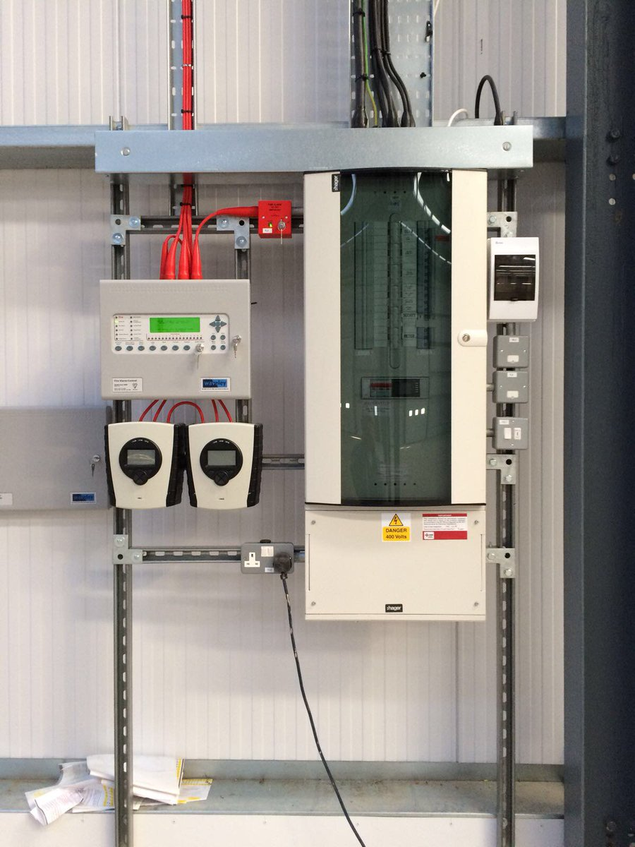 control panel wiring jobs in chennai diy enthusiasts wiring diagrams u2022 rh okdrywall co  wiring diagram job description