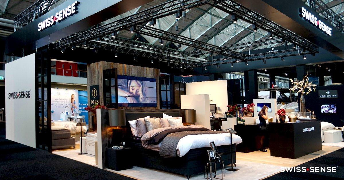 swiss sense swisssense twitter. Black Bedroom Furniture Sets. Home Design Ideas