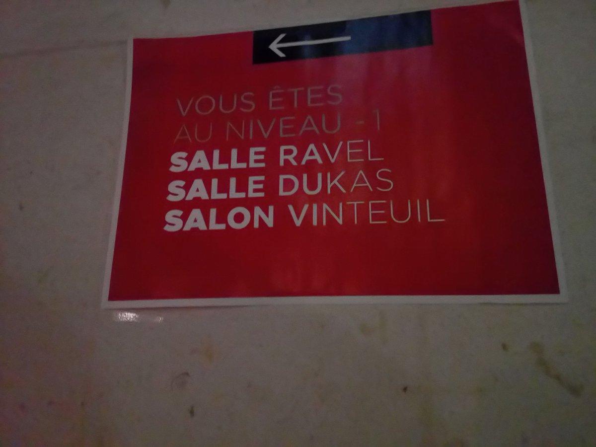 Concerts au CNSM de Paris DQ_prQZX4AA6AAw