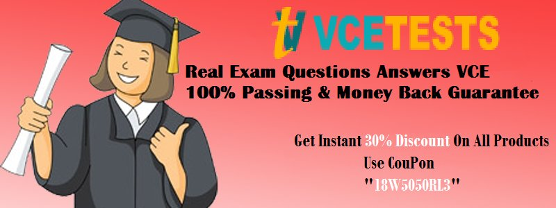 download texture in food