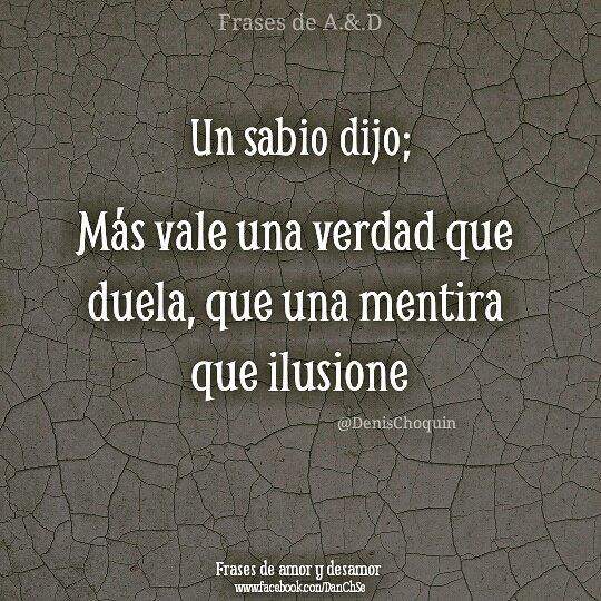 Frases De Amor Y Desamor Denischoquin10 Twitter