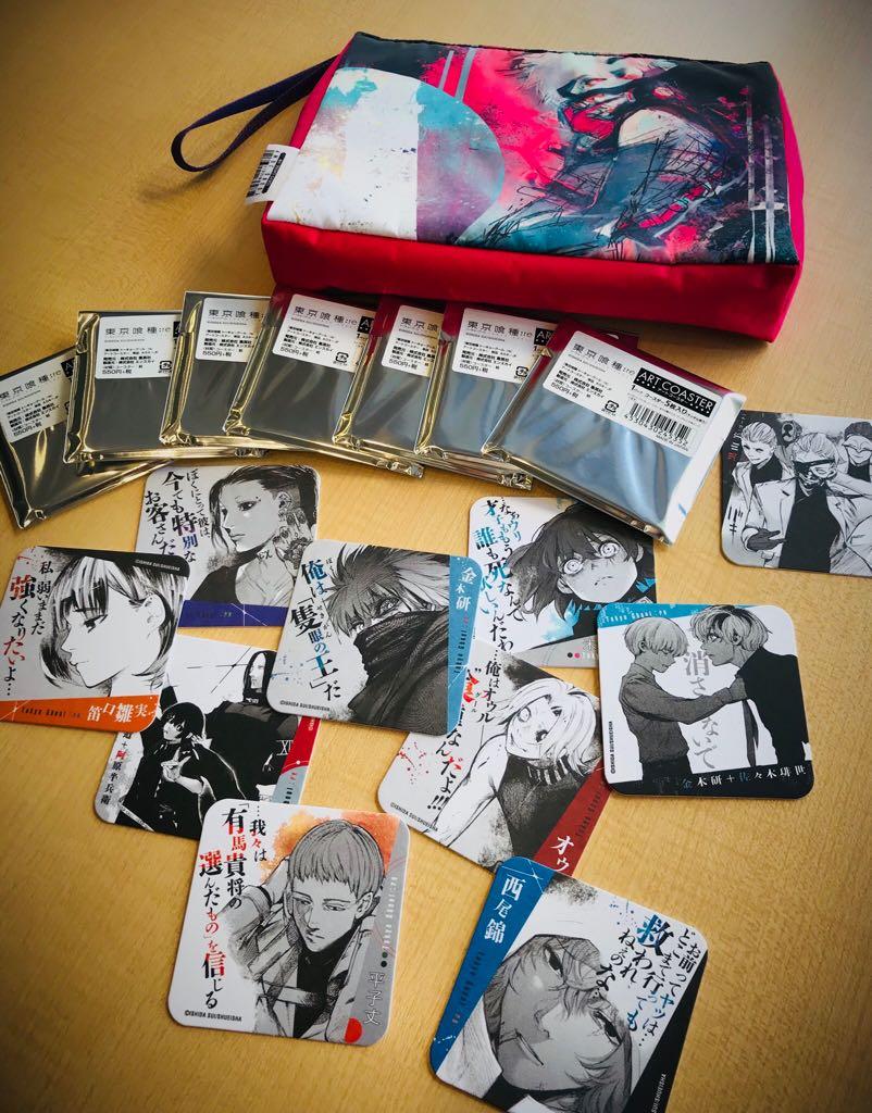 【YJ新年1号本日発売‼︎】 シンマンGP最高支持得票数獲得作品 「ブルーフォビア」が新連載スタート…
