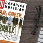 We have a great giveaway for @coldcreekcounty  fans, enter to win  #CCC #HOMEMADE #win #MUSIC#musician #enternow #WINit #ColdCreekCounty #musicbiz #CDNmusician @Sony_Music https://t.co/GkyrTW2yBB