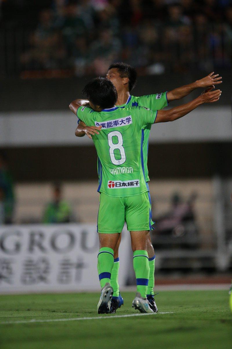 この度、山田直輝選手が期限付き移籍期間満了となり、2018シーズンからは浦和レッズに復帰することとな…