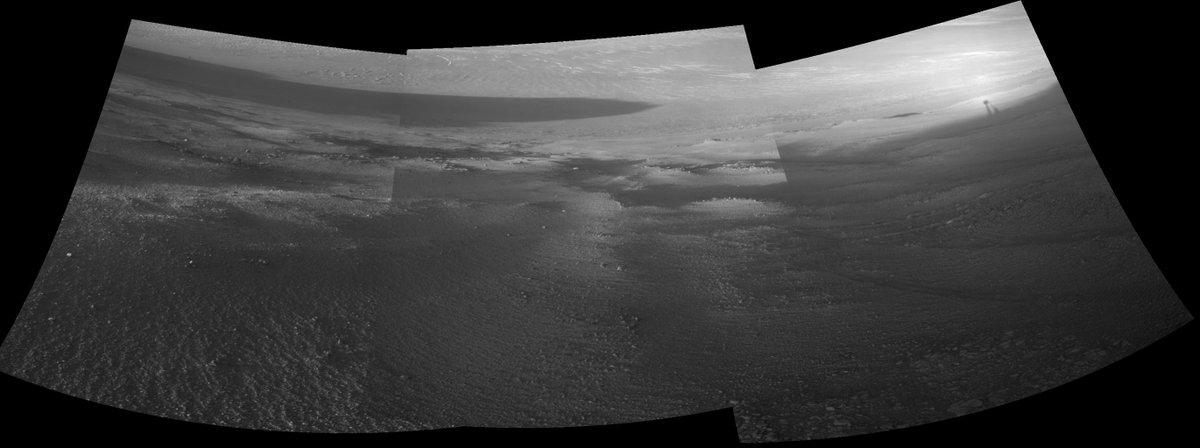 mars rover twitter - photo #28