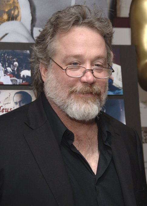 Happy birthday to Tom Hulce, the voice of Quasimodo in THE HUNCHBACK OF NOTRE DAME!