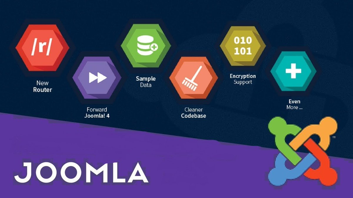 #Joomla gives a fairly active response to the discovery of vulnerabilities and a quick release of patches when necessary. Switch to customized Joomla service! #OpenSource #JoomlaCMS #Ecommerce #ShoppingCart #OnlineBusiness #EBusiness #USA #UK #Australia  http:// ow.ly/uKVc30h2SnE     <br>http://pic.twitter.com/9IWLrkMVss