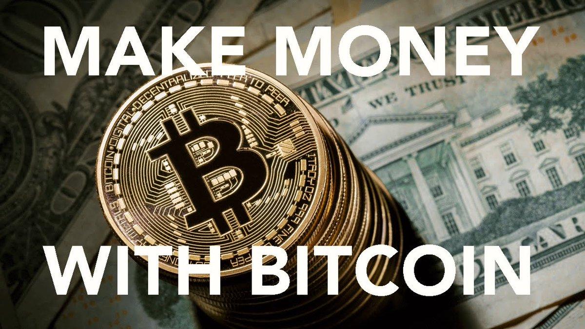 cryptocurrency money guru