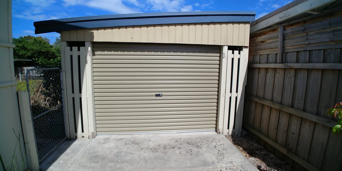 Everlift Garage Door On Twitter Its The Most Wonderful Feeling