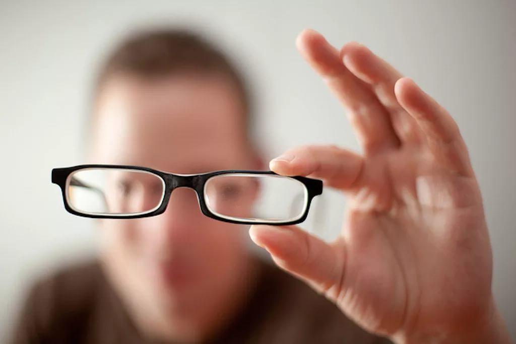 Отслойка сетчатки реферат по офтальмологии