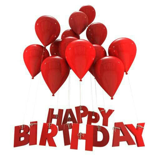 Happy birthday Dean Ambrose have a wonderful day and God bless you
