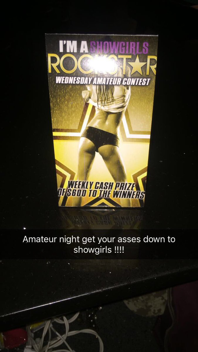 Showgirls fort mac على تويتر: