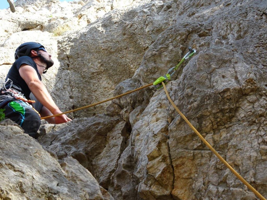 Kletterausrüstung Outdoor : Kletterausrüstung hashtag on twitter