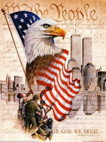 Pearl Harbor Day.. Never Forget!!!♥️🇺🇸🦅 Thank you, to all & their families for their sacrifices they have give.. ♥️♥️♥️♥️🇺🇸🇺🇸🇺🇸🇺🇸🦅🦅🦅