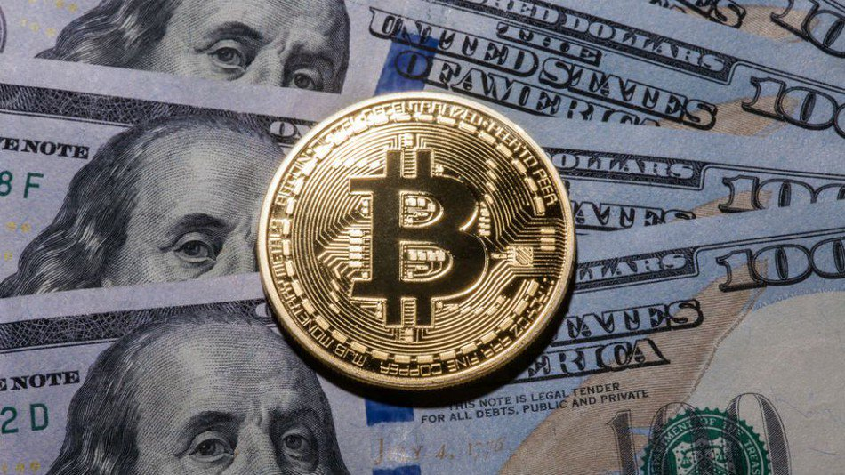 Bitcoin hits $15,000 and is already trading at $19,000 in Korea https://t.co/eH1HFTnDMB