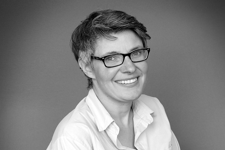 Tomorrow, coach Louise Hutton-Bailey will be delivering an hour-long session on lean processes and creating more value for your business at the @CIoSGrowthHub #TownTakeover at White Hart Hotel in St. Austell. Read her Q&amp;A on Operational Excellence here:  http:// bit.ly/2zsfvaO  &nbsp;  <br>http://pic.twitter.com/Rn7Rf5jUEp