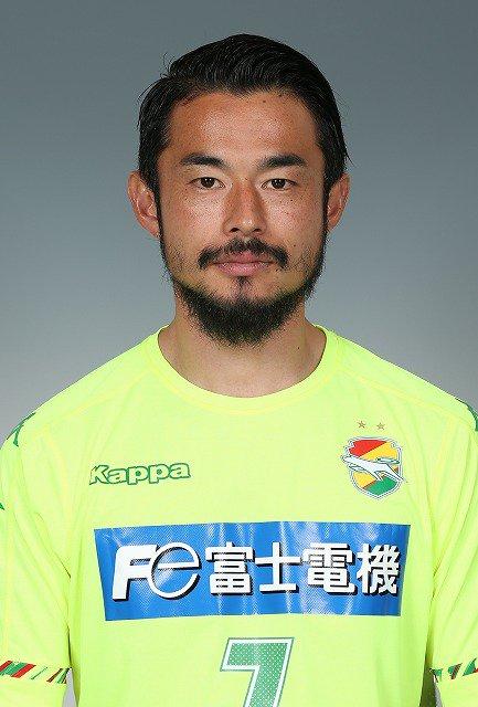 佐藤勇人選手が2018シーズンもジェフでプレーすることが決まりましたので、お知らせいたします。jef…