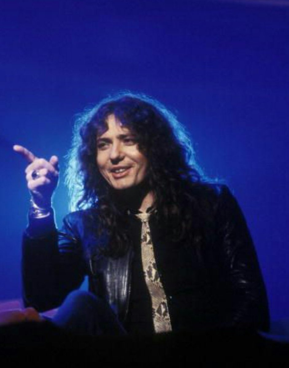 Whitesnake On Twitter Cause I Know What It Means To Walk Along