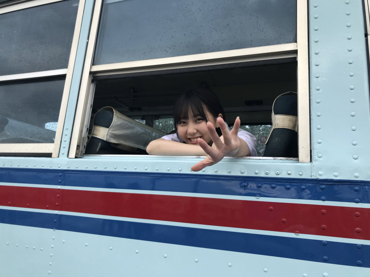 広報部【本日発売】 週刊ヤングジャンプさんに田中美久が登場! 初表紙&巻頭グラビアです^^  you…