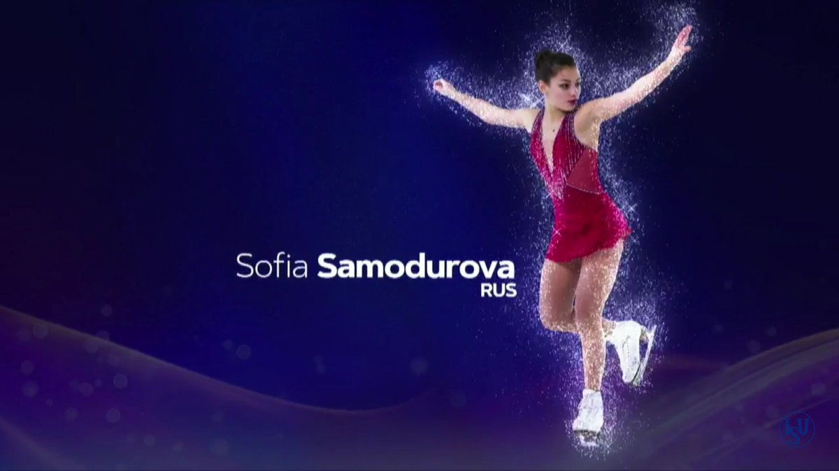 Софья Самодурова - Страница 3 DQbYs-MVAAEgYfr