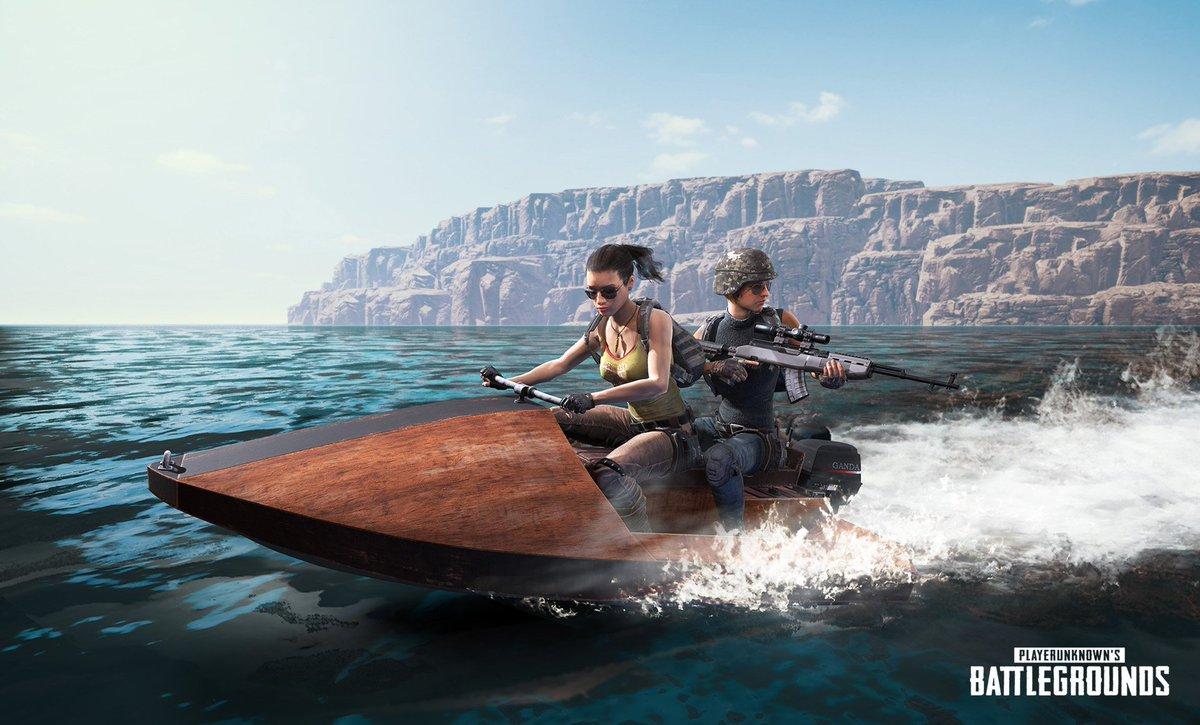 【アップデート選考情報】 水上バイク『Aquarail』のイメージ画像を公開! 『Aquarail』…